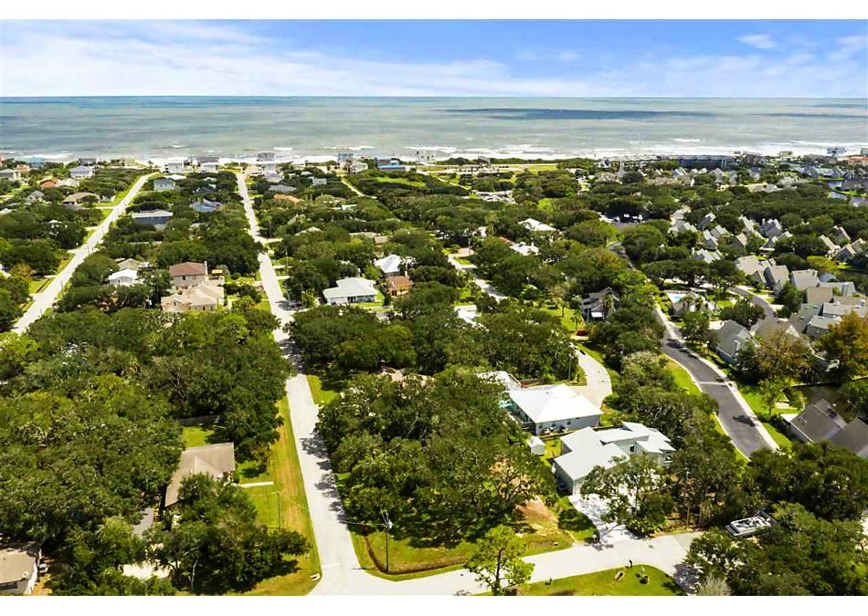 Photo of 0 Wahoo St Augustine, FL 32084
