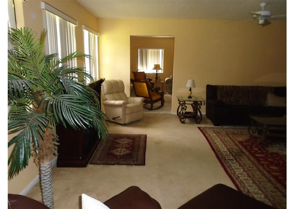 Photo of 540 Ray Edwards Rd. St Augustine, FL 32086