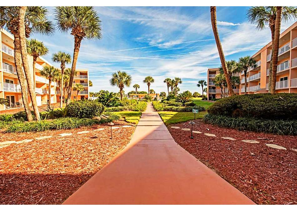 Photo of 4 Ocean Trace Rd #414 St Augustine Beach, FL 32080