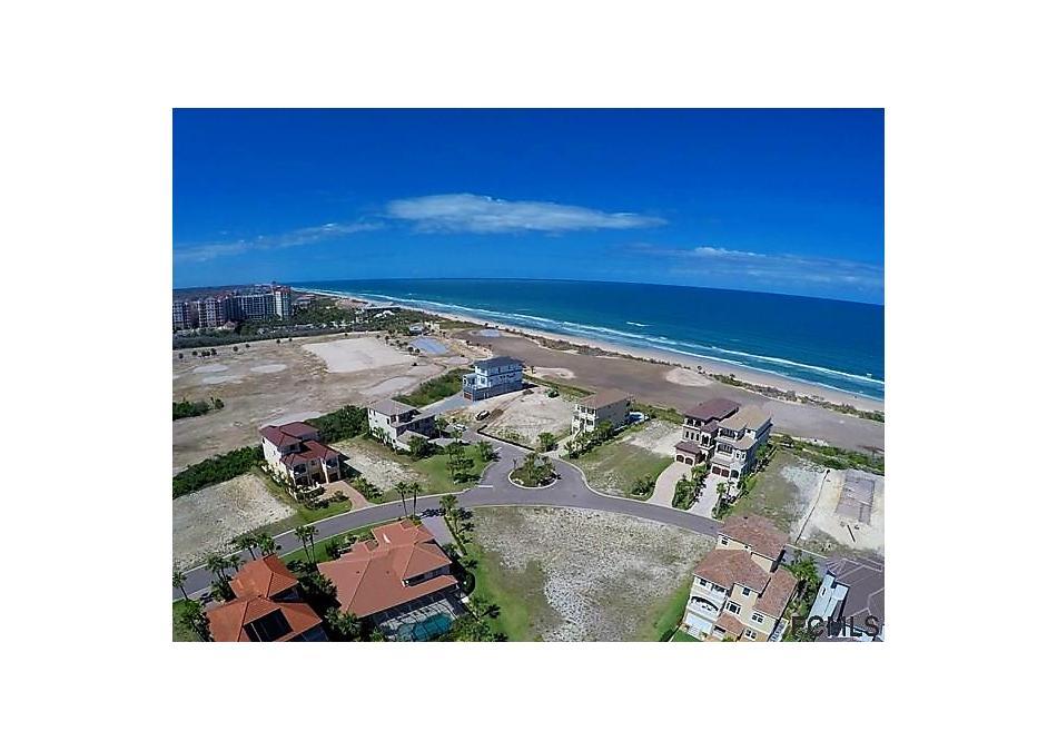 Photo of 12 Hammock Beach Ct Palm Coast, FL 32137