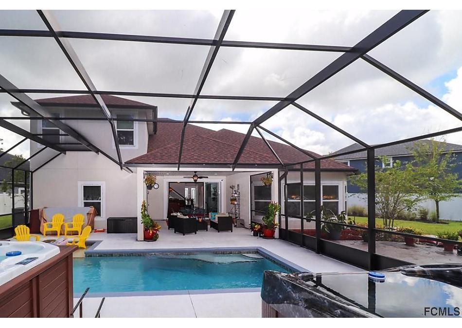 Photo of 162 N Starling Drive Palm Coast, FL 32164