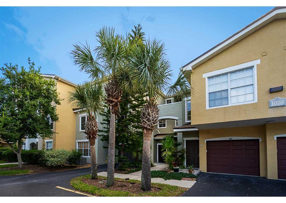 Photo of 1070 Bella Vista Blvd St Augustine, FL 32084