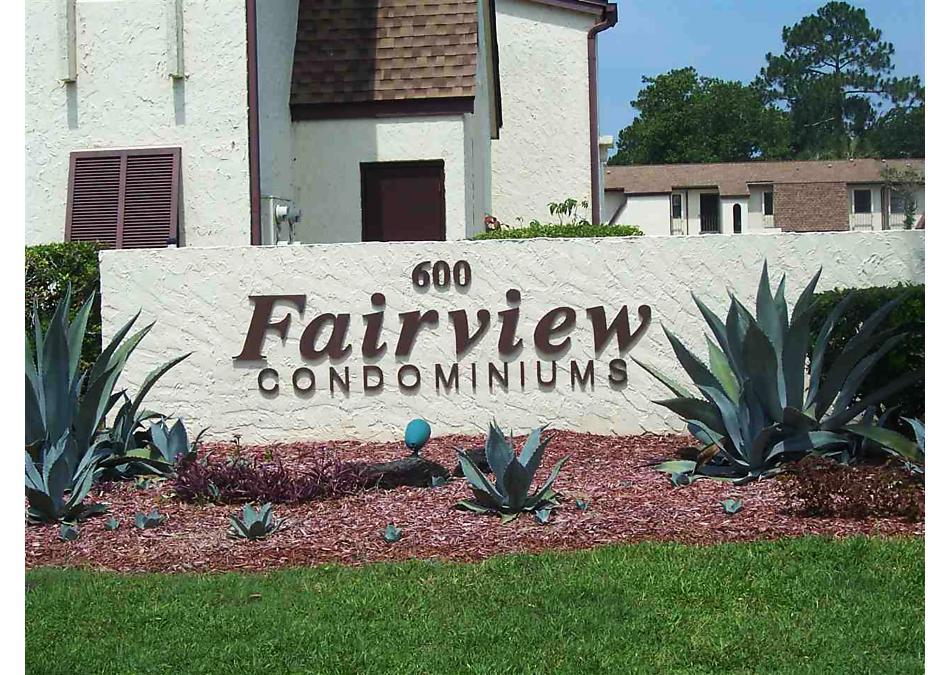 Photo of 600 Domenico Circle St Augustine, FL 32086