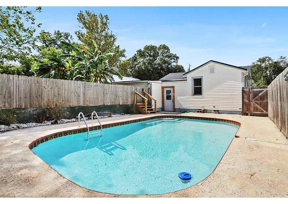 Photo of 213 Jackson Blvd St Augustine, FL 32095