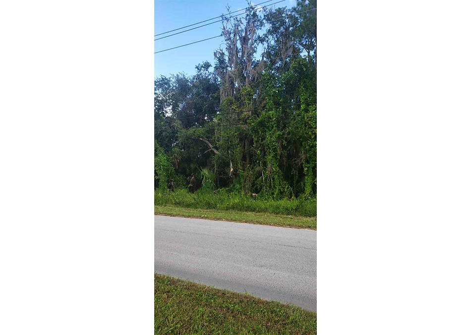 Photo of 144 Louis Broer Rd East Palatka, FL 32131