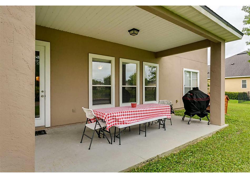 Photo of 1312 Powis Road St Augustine, FL 32095