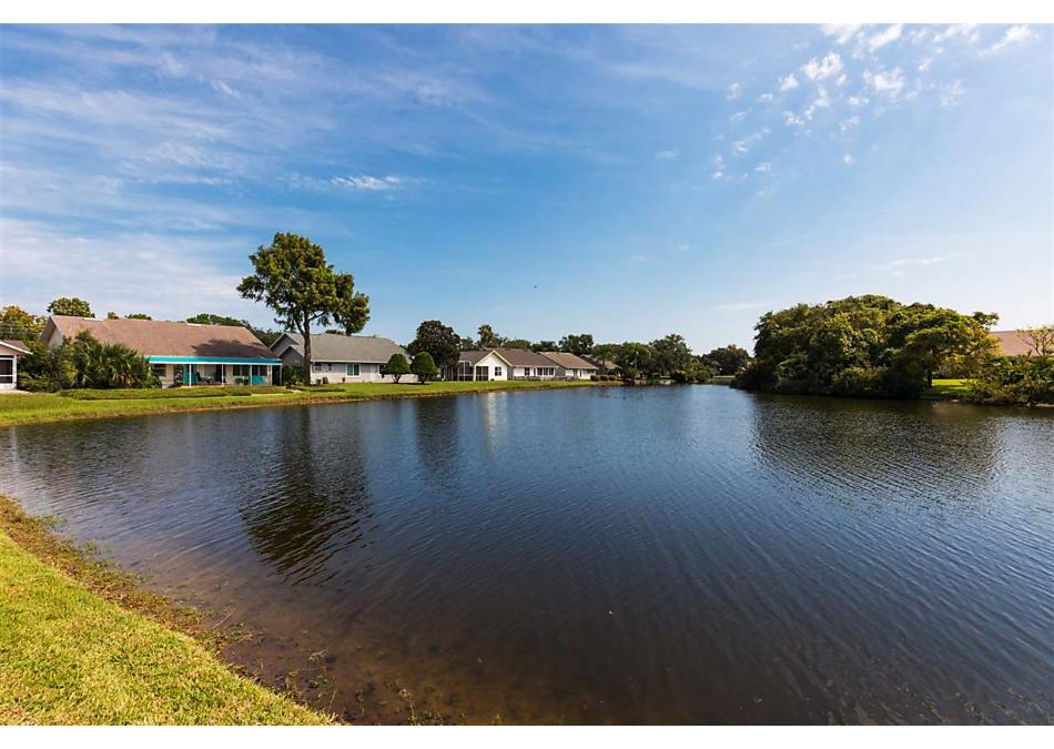 Photo of 657 Nautical Way St Augustine Beach, FL 32080