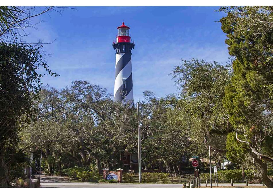 Photo of 102 Southwind Cir St Augustine, FL 32080