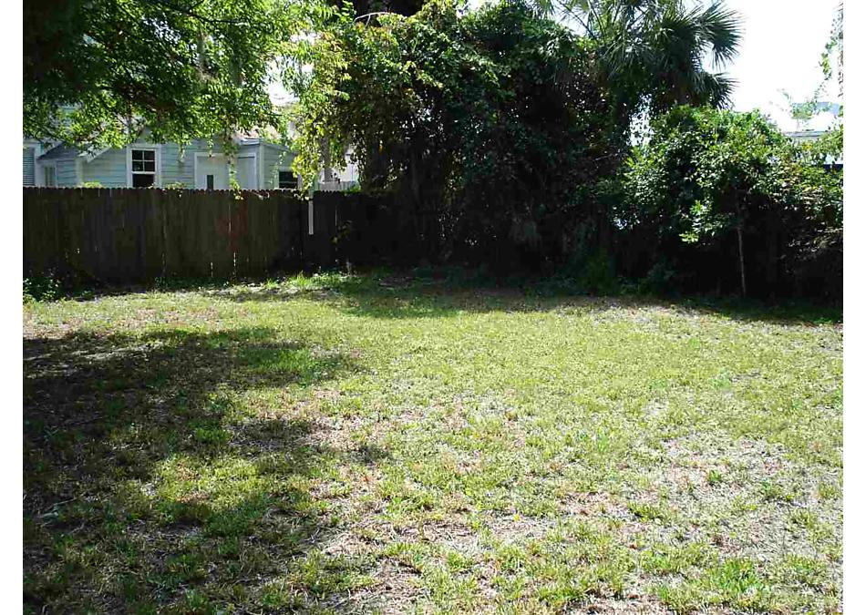 Photo of 0 Myrtle Ave. St Augustine, FL 32084