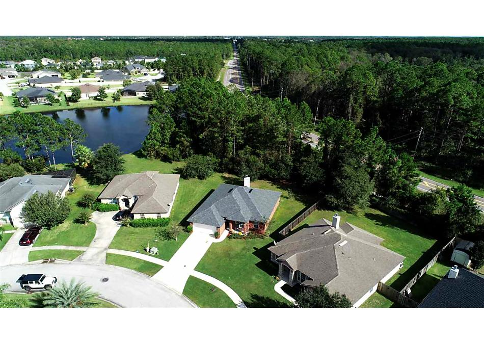 Photo of 1552 Timber Trace Dr St Augustine, FL 32092