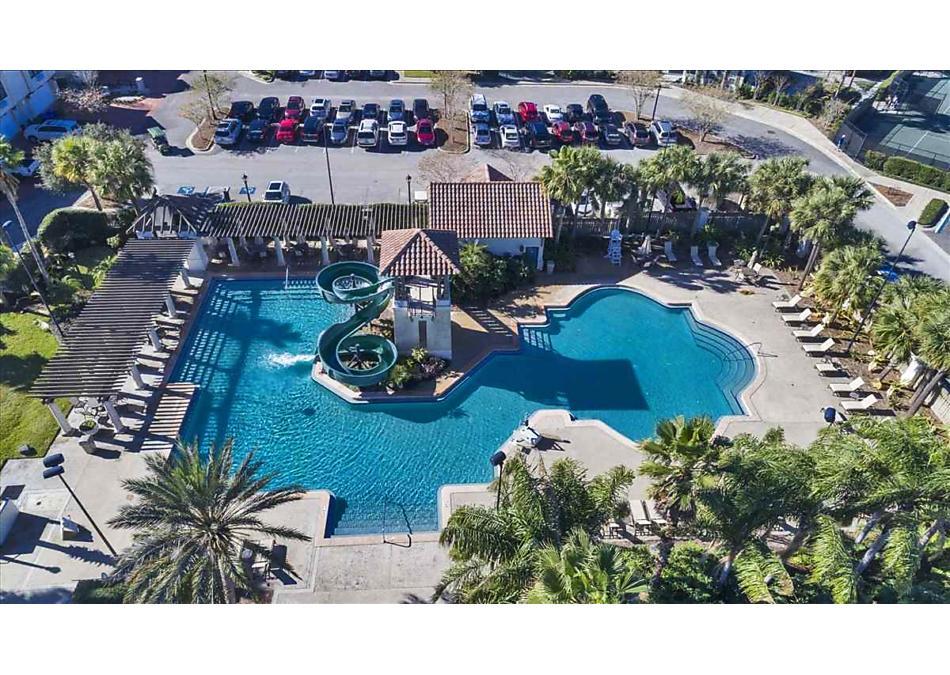 Photo of 318 Sophia Terrace St Augustine, FL 32095