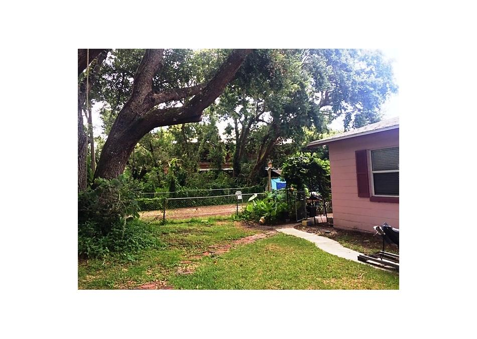 Photo of 413 Second Street St Augustine, FL 32084