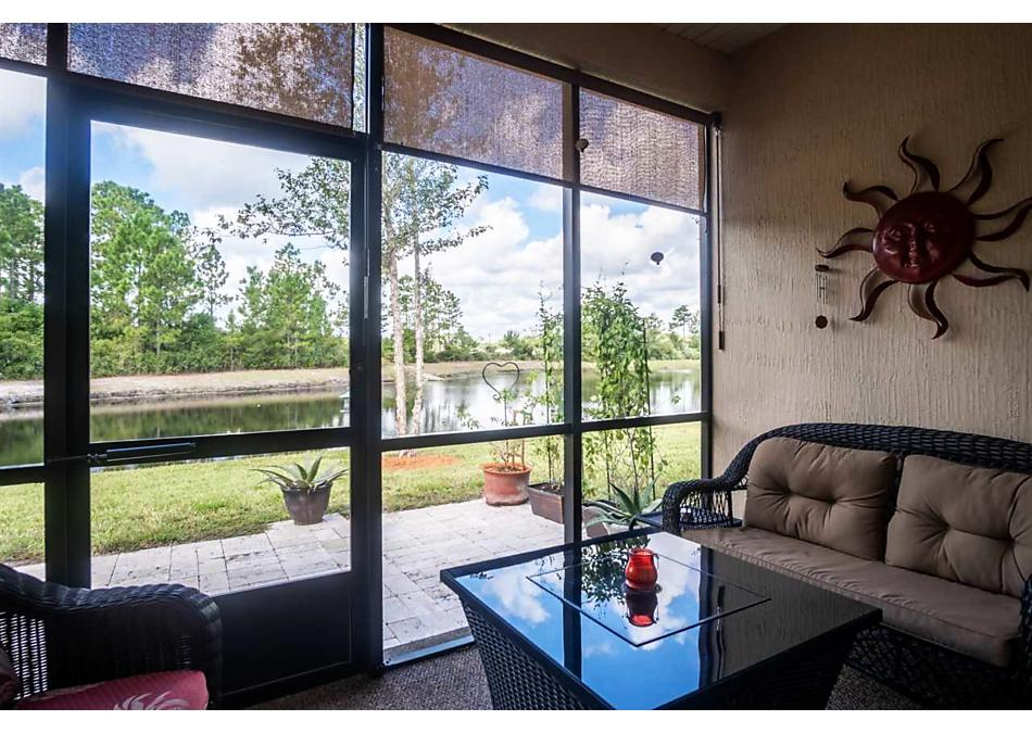 Photo of 59 Amistad Drive St Augustine, FL 32086