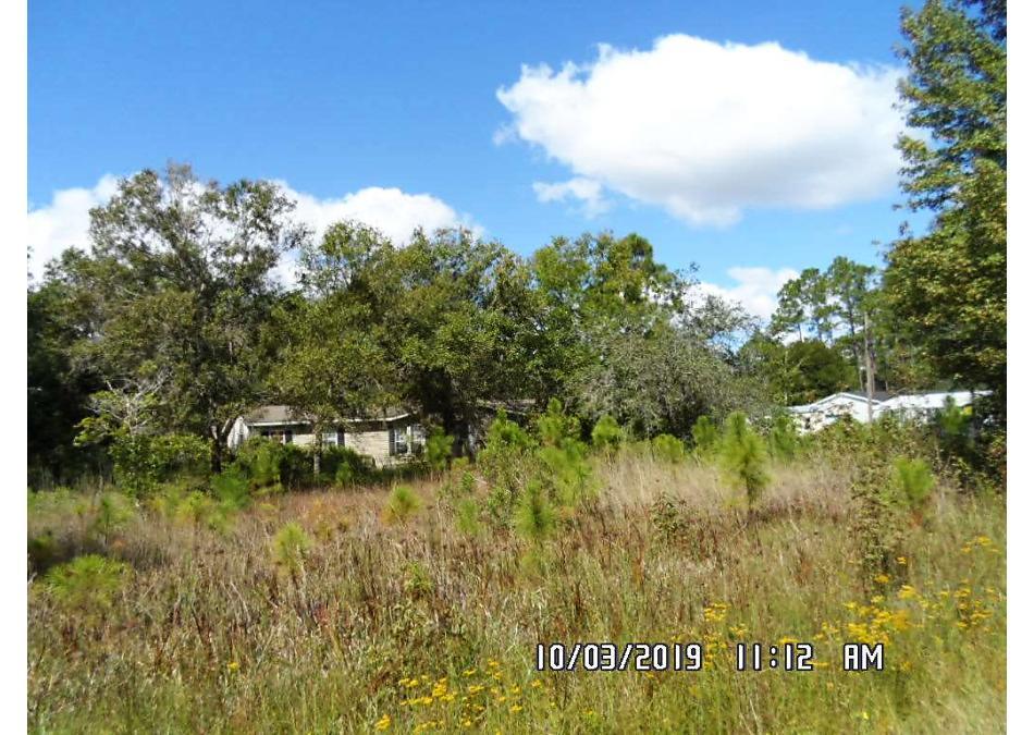 Photo of 9635 Nikolich Ave Hastings, FL 32145