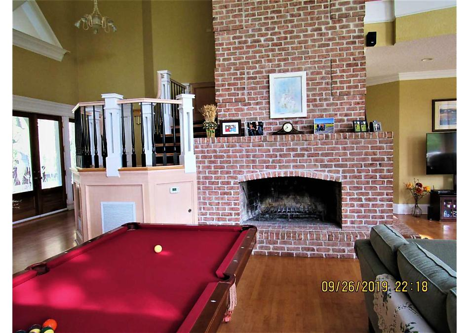 Photo of 6227 S County Road 209 Green Cove Springs, FL 32043