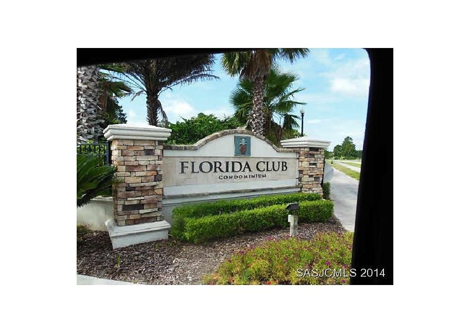 Photo of 615 Fairway St Augustine, FL 32084