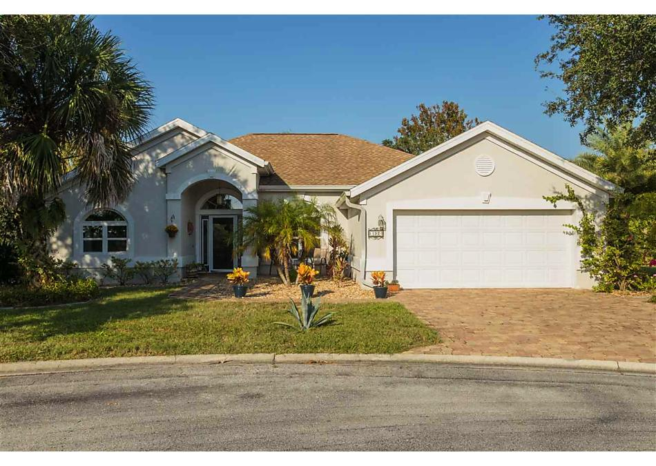 Photo of 192 Anastasia Lakes Dr St Augustine, FL 32080