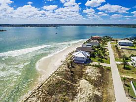 Photo of 425 Porpoise Point Dr. St Augustine, FL 32084