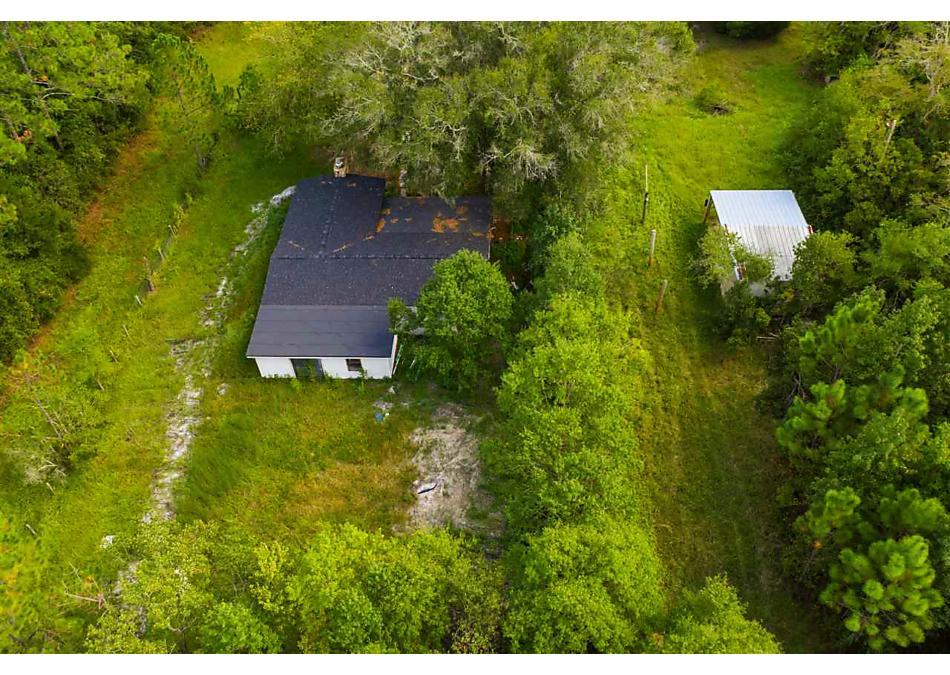 Photo of 2631 C H Arnold Rd St Augustine, FL 32092