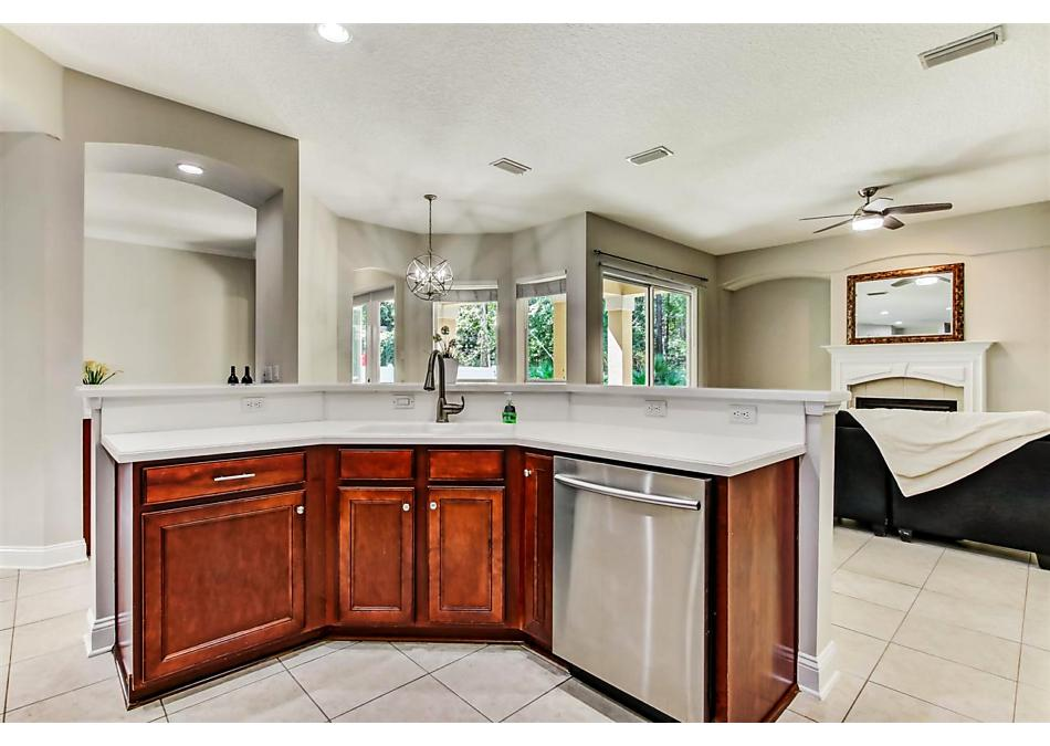 Photo of 832 Cypress Crossing Trail St Augustine, FL 32095