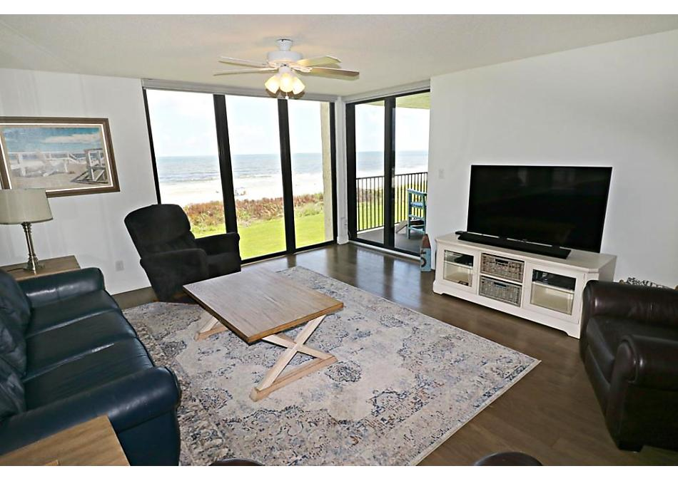 Photo of 8000 A1a S St Augustine, FL 32080