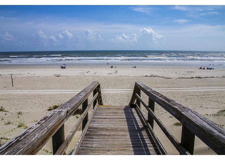 Photo of 6300 A1a S #a9-3u St Augustine, FL 32080