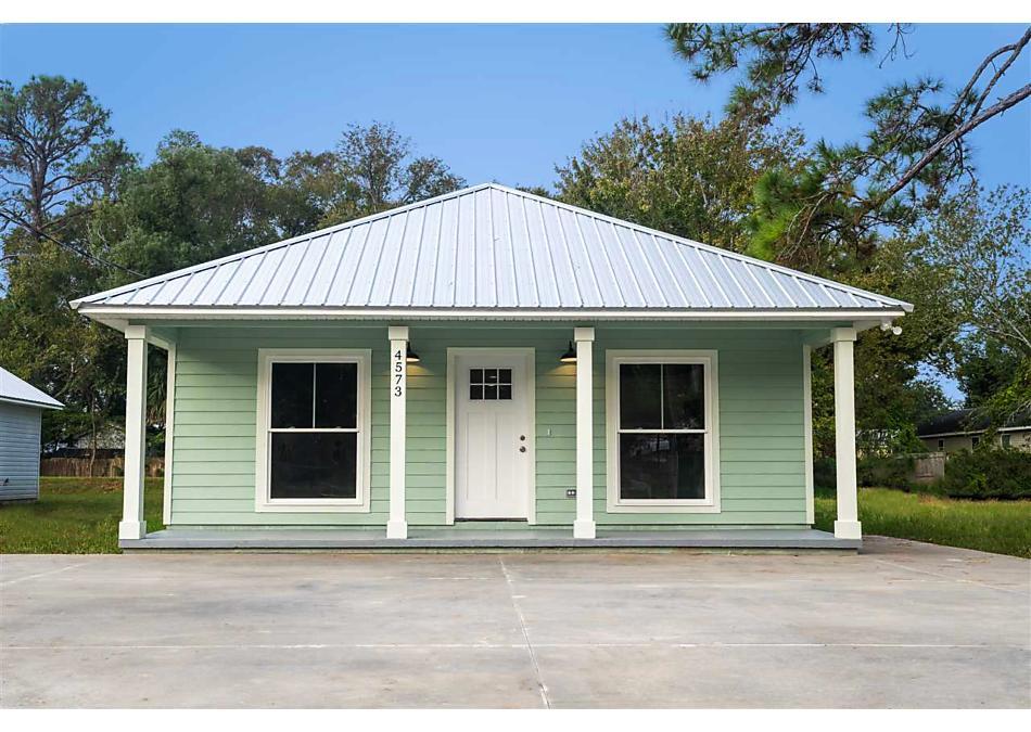 Photo of 954 Bruen Street St Augustine, FL 32084