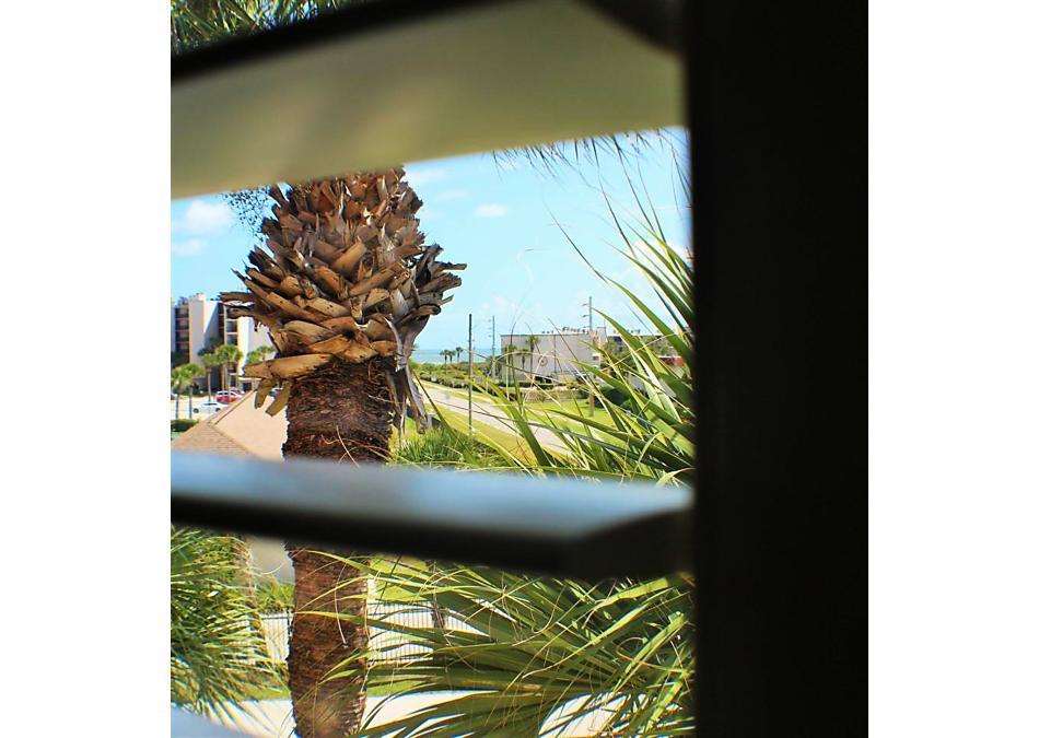 Photo of 4250 A1a South Unit D-31 St Augustine Beach, FL 32080