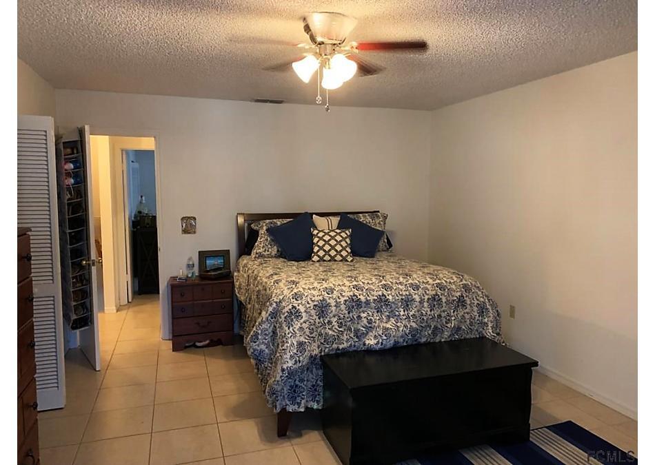 Photo of 57 Village Dr Flagler Beach, FL 32136