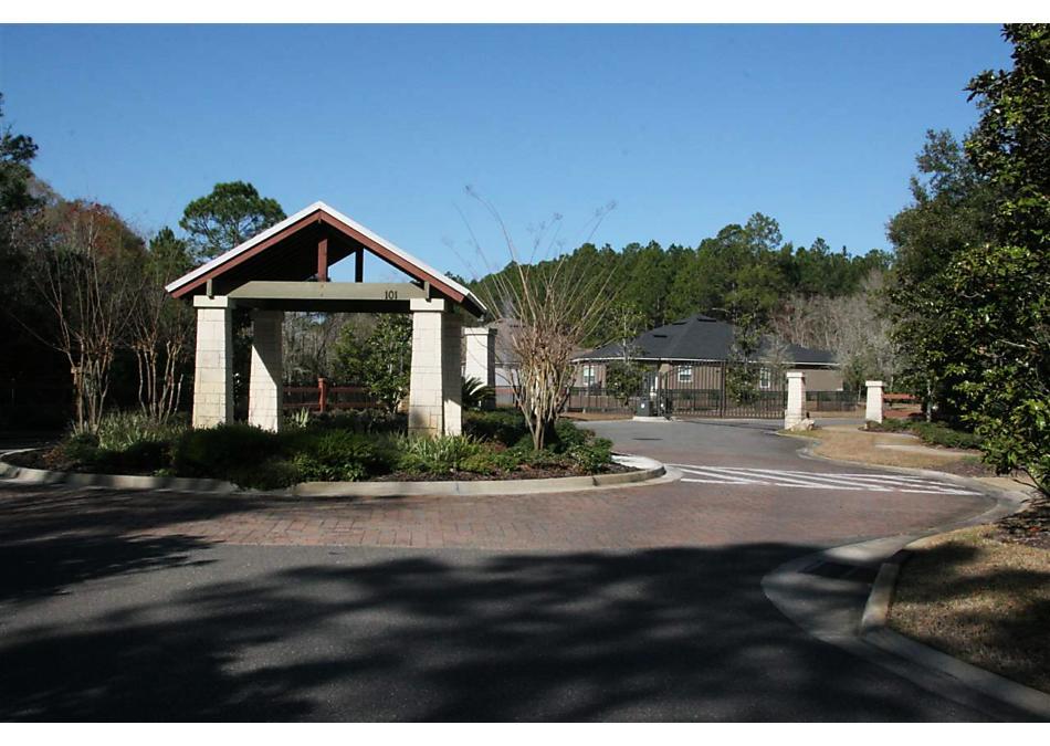 Photo of 145 Cereus Lane St Augustine, FL 32086