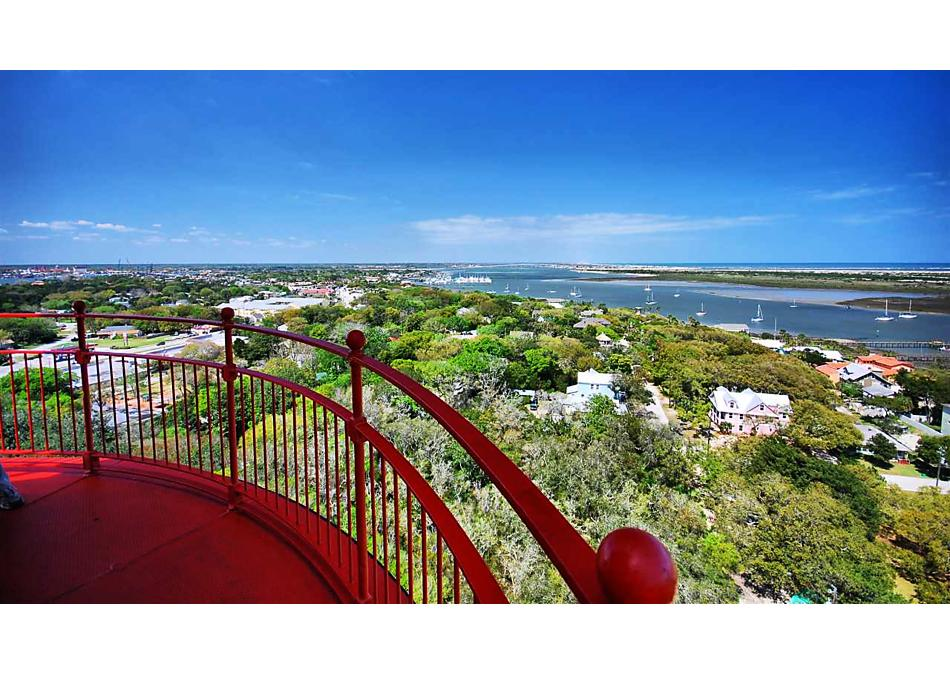Photo of 524 Chasewood Drive St Augustine, FL 32095