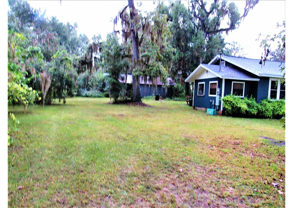 Photo of 125 Commercial Ave East Palatka, FL 32131
