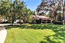 Photo of 524 Cedar Creek Rd Palatka, FL 32177