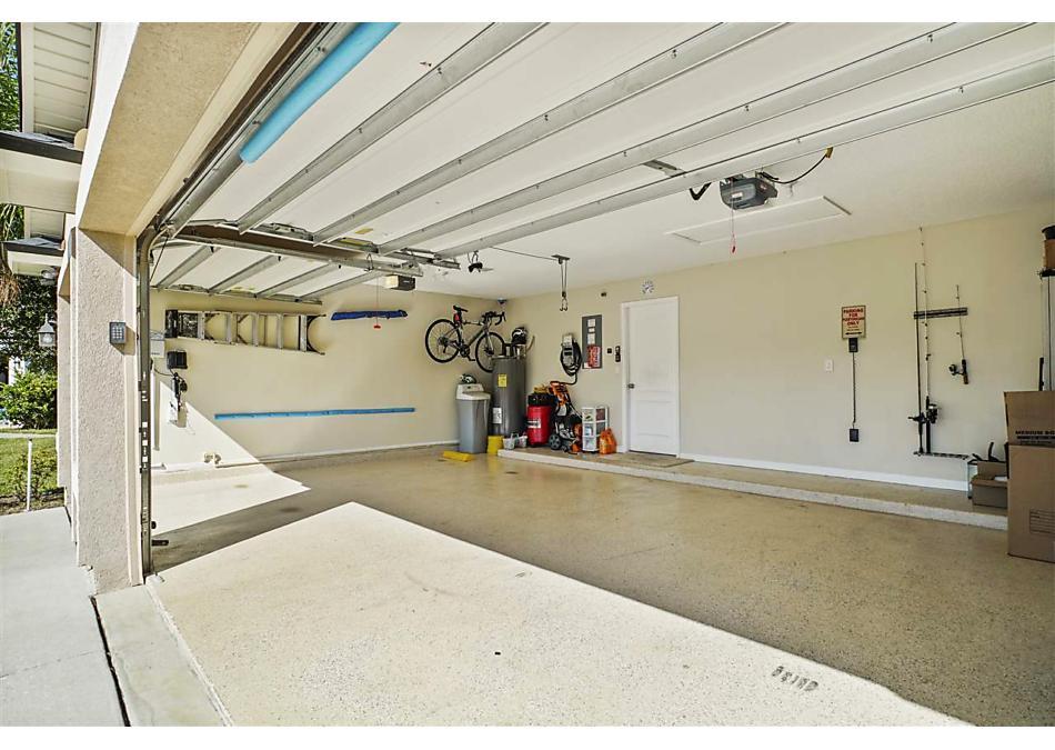 Photo of 180 Mahogany Bay Dr St Johns, FL 32259