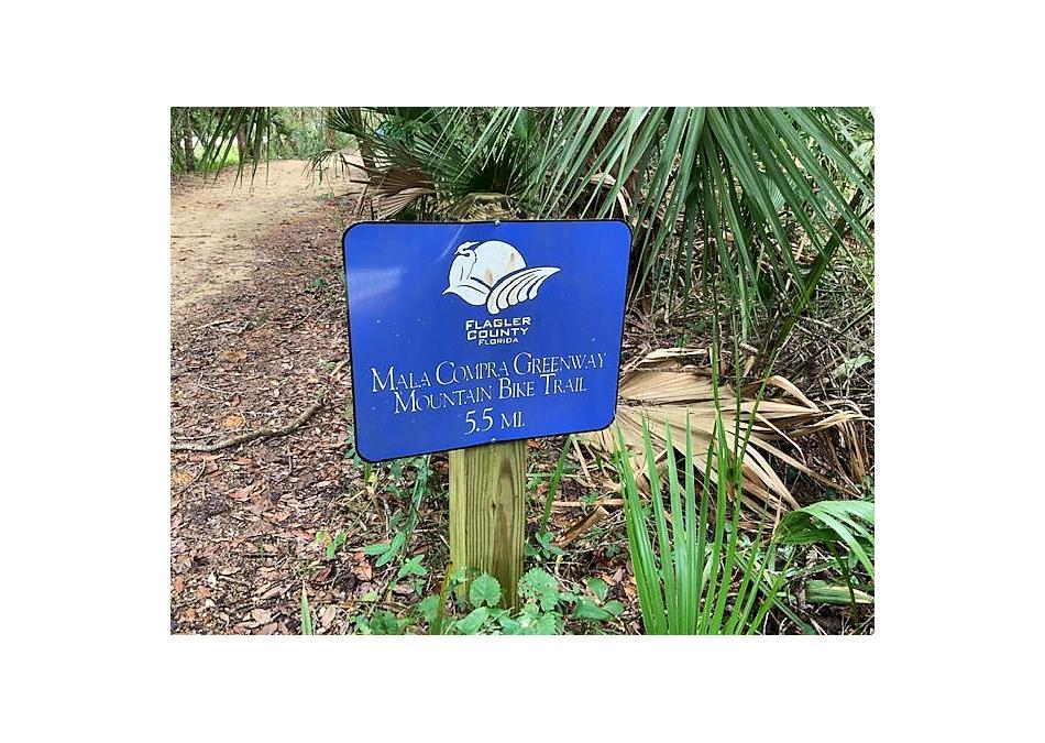Photo of 5 Rollins Dunes Dr Palm Coast, FL 32137
