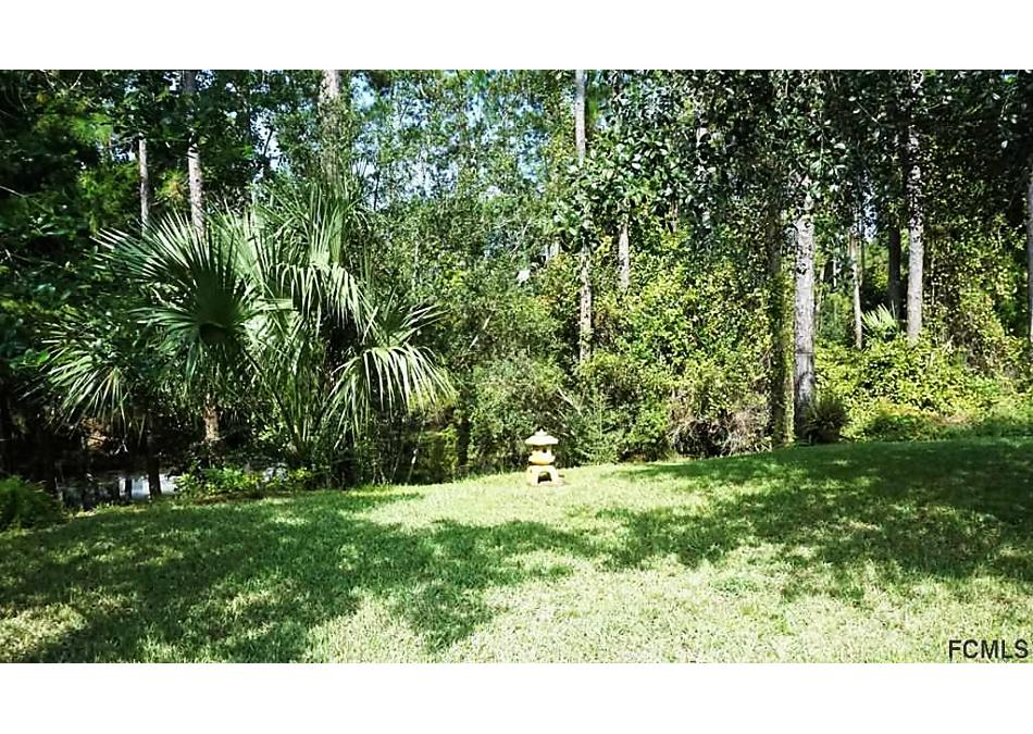 Photo of 51 Ryberry Drive Palm Coast, FL 32164
