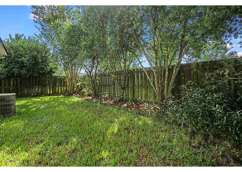 Photo of 1290 Ardmore Street St Augustine, FL 32092