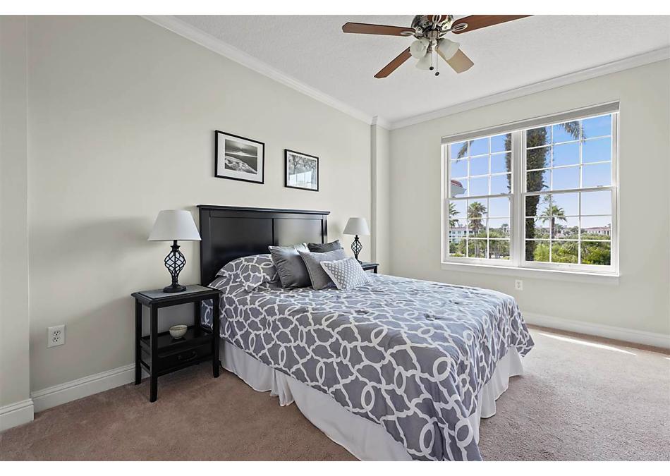Photo of 110 S Serenata Drive, Villa 421 Ponte Vedra Beach, FL 32082