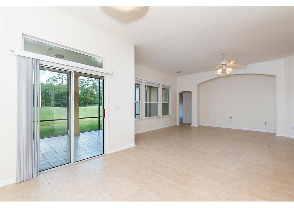 Photo of 780 Blackmoor Gate Ln St Augustine, FL 32084