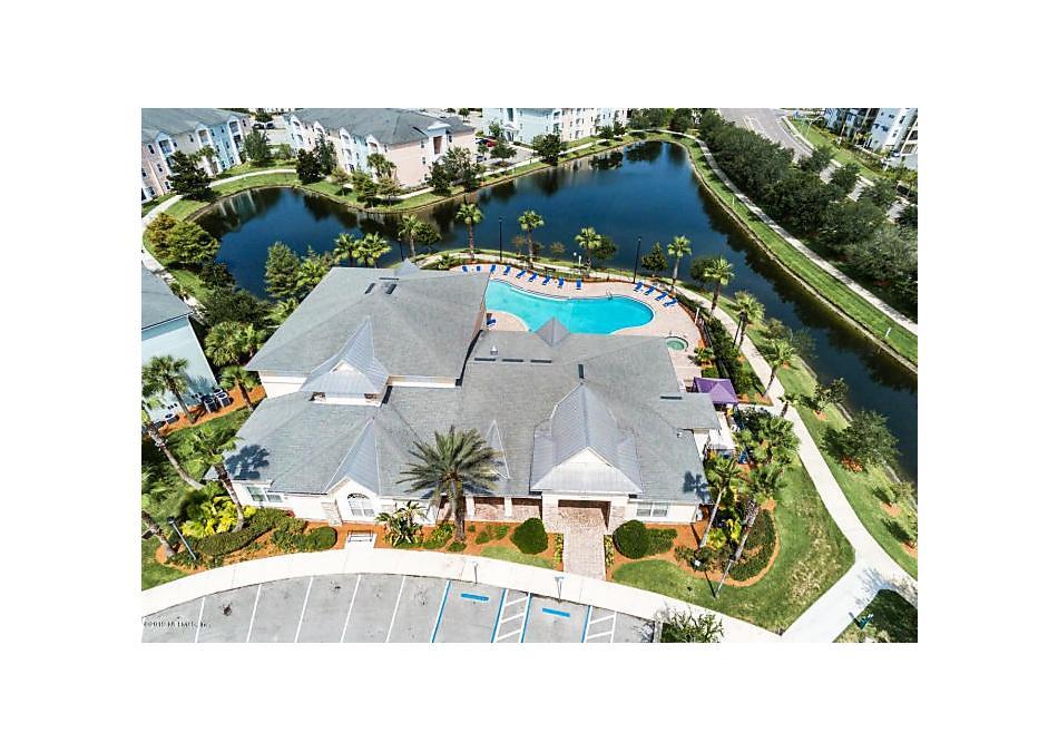 Photo of 5006 Key Lime Dr Jacksonville, FL 32256