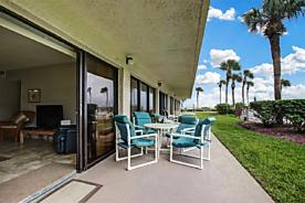 Photo of 7870 A1a, #104 St Augustine, FL 32080