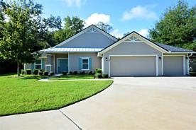 Photo of 301 Winding Oak Way St Augustine, FL 32084