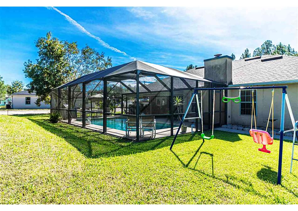 Photo of 5204 Cherrywood Place St Augustine, FL 32092