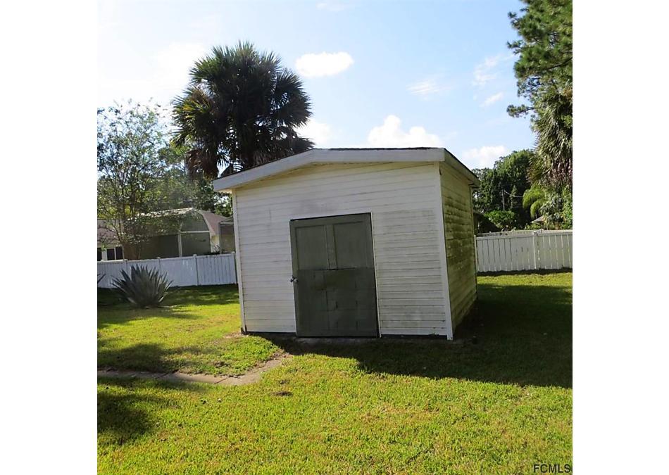 Photo of 43 Point Pleasant Palm Coast, FL 32164