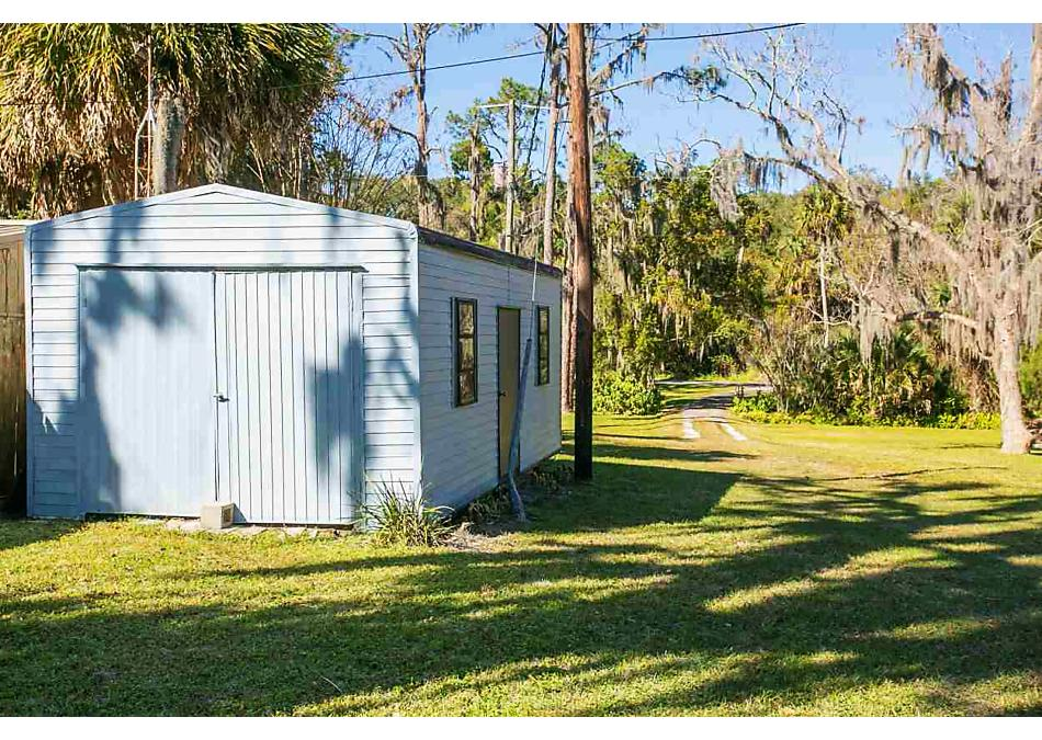 Photo of 231 Moritani Point Rd St Augustine, FL 32131