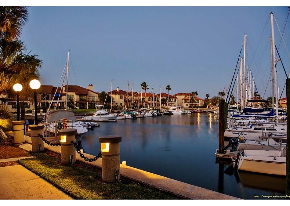 Photo of 3429 Harbor Drive St Augustine, FL 32084