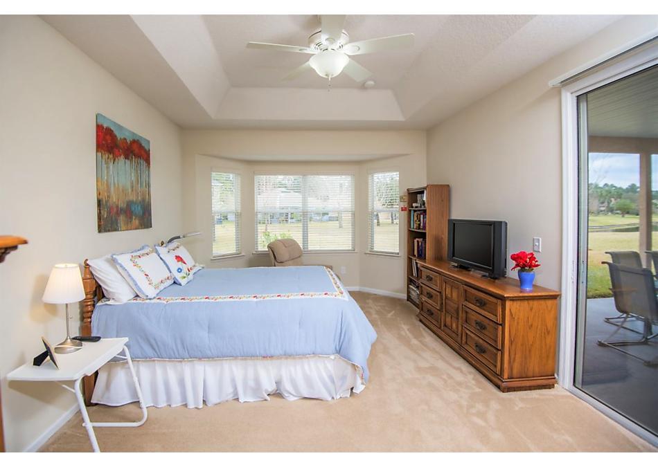 Photo of 365 Brantley Harbor Drive St Augustine, FL 32086