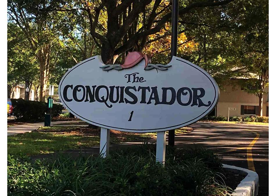 Photo of 3 Cristina Ct St Augustine, FL 32086