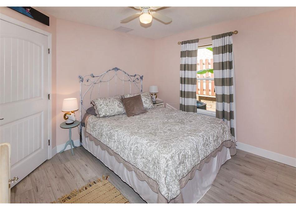 Photo of 212 Fifteenth Street St Augustine, FL 32084