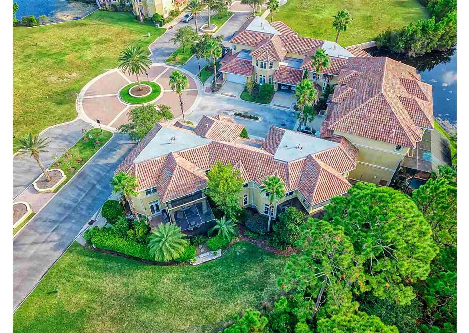 Photo of 173 Augustine Island Way St Augustine, FL 32095